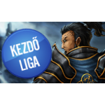 HKK Liga