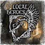localheroes