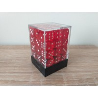 6-sided dice set