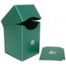 Deck Holder - green (100)