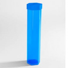 Gamegenic Playmat Tube - blue