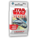 Star Wars Destiny - Through the galaxy