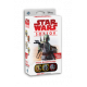Star Wars Destiny: Boba Fett Starter Kit