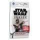 Star Wars Destiny: Secret Quests