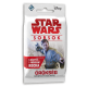 Star Wars - Destiny: Heritage Supplement