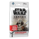 Star Wars - Destiny: Convergence