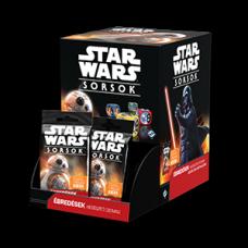Star Wars - Destiny: Awakenings booster display (36 pcs)