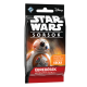 Star Wars - Destiny: Awakenings booster