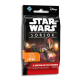 Star Wars - Destiny: The Empire in Arms!
