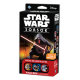 Star Wars - Destiny: Kylo Ren Starter Pack