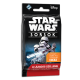 Star Wars Destiny: The Spirit of Rebellion