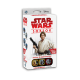 Star Wars Destiny: Luke Skywalker Starter Kit