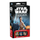 Star Wars - Destiny: Rey Starter Kit