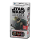 Star Wars Destiny: General Grievous Starter Kit