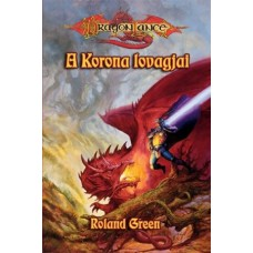 Roland Green: Knights of the Crown