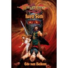 Edo von Belkom: Lord Soth