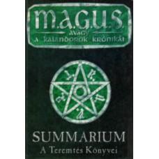 Summarium