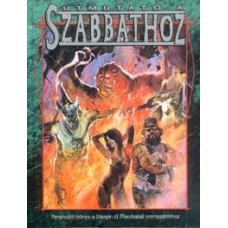 Guide to the Sabbath