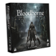 Bloodborne - The card game