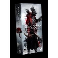 Bloodborne: A hunter's nightmare