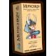 Munchkin 1. - Base Game (2020)