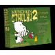 Munchkin Cthulhu 2 - Call Cthulmu