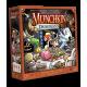 Munchkin Dungeon (Hungarian edition)