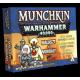 Munchkin Warhammer 40000 - Malts and Mordants