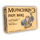 Munchkin 3. - Priest fault